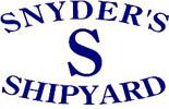 Snyders Shipyard
